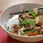 Bo-bun-recette-vietnamienne